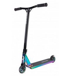 Scooter Blazer Pro Outrun 2 FX Neo chrome