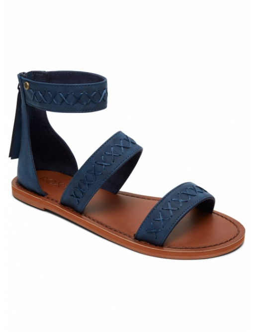 Roxy Shoes Natalie navy 2018 Ladies vell.EUR39