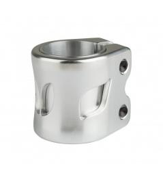 Blazer Pro Altus 2 OS W / Shim silver socket