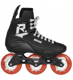 Powerslide Reign Apollo Trinity 100