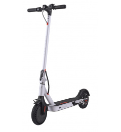 Electric scooter Street Surfing VOLTAIK MGT 350 white