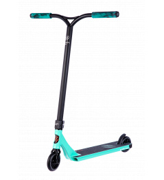 Freestyle scooter Bestial Wolf Rocky R12 Mint