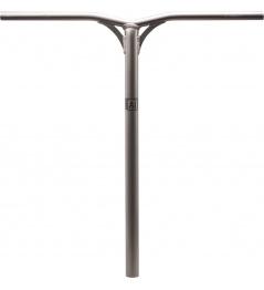 Lucky Air SCS 660mm Graphite handlebars