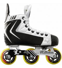 Kids in-line skates Alkali RH Lite R YTH