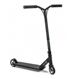 Freestyle scooter Versatyl Cosmopolitan Black