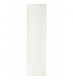 Jessup white griptape