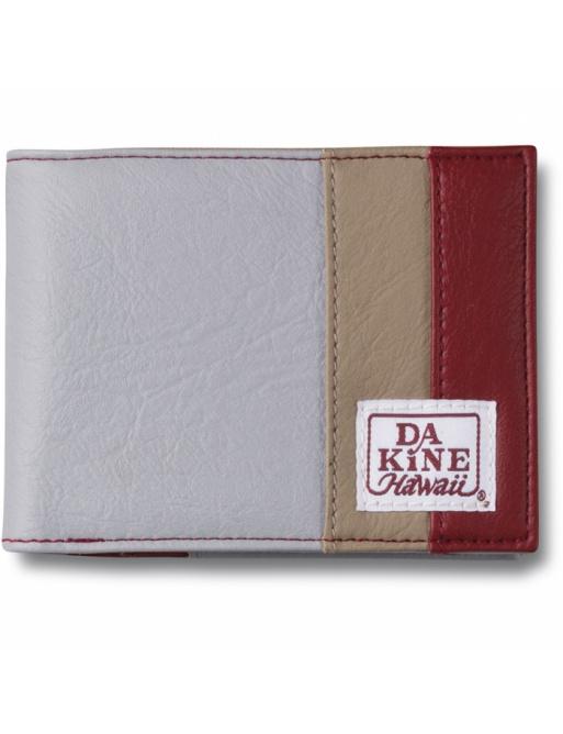 Dakine wallet Rufus burgundy 2015/16