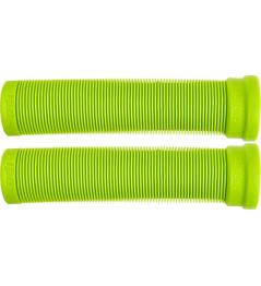 ODI Longneck ST SOFT neon green grips