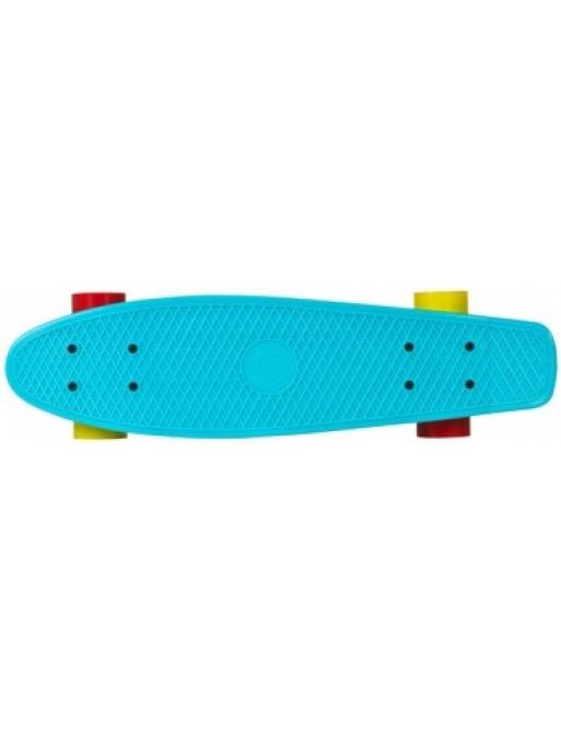 Choke Juicy Skateboard Susi Shady Lady