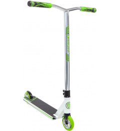 Freestyle scooter Lucky Crew 2021 Sea Green