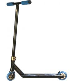 Freestyle scooter AO Maven 2021 Black / Copper