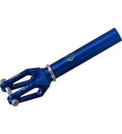 Apex Quantum SCS / HIC plug blue
