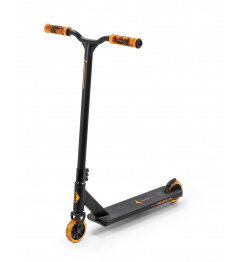 Freestyle scooter Slamm Classic V8 Black / Orange