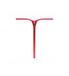 Ethic Dryade Bar 670mm Red
