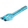 Chilli The Machine spider fork light blue