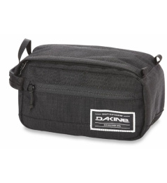Dakine Groomer Medium Black 2020 Cosmetic Bag