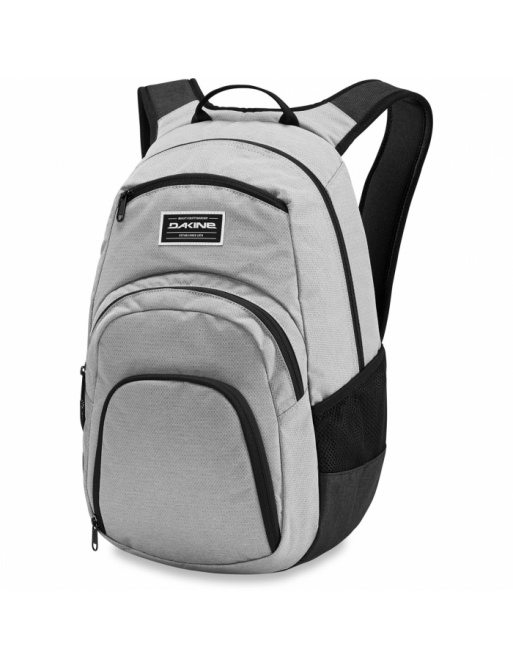 Dakine Backpack Campus 25L laurelwood 2018/19