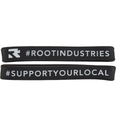 Root Industries Bracelet Black