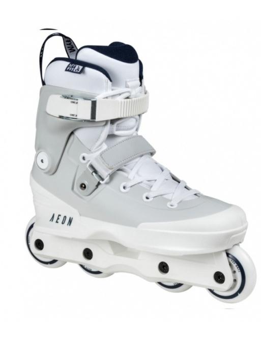 Roller Skates USD Aeon 72