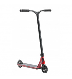 Freestyle scooter Fasen Spiral S2 red