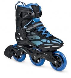 Powerslide Zeta Men 2016 in-line skates