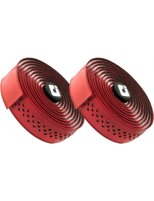 Grips ODI Bar Tape red 3.5mm