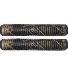 Grips Striker black / gold