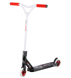 Freestyle scooter Bestial Wolf Booster B18 black