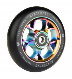 Wheel Blazer Pro Fuse 100mm Neo Chrome