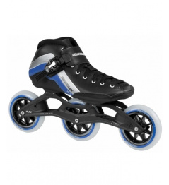Powerslide R2 Trinity in-line skates
