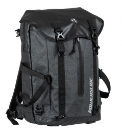 Backpack Universal Bag Concept Commuter Backpack 20l