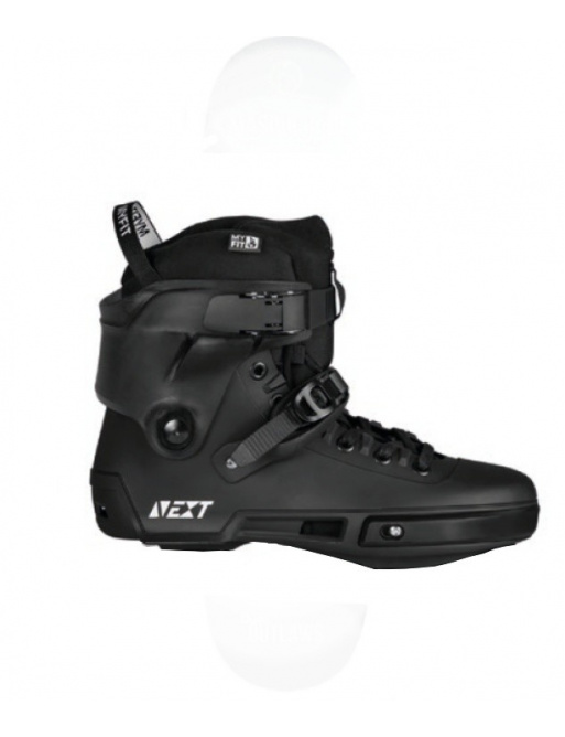 Powerslide Shoes Next Supercruiser 110 Trinity