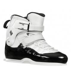 USD Shoes Franky Pro