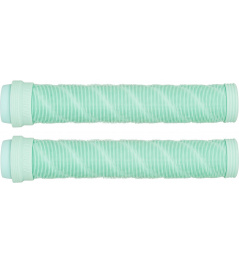 Grips North Regatta Mint
