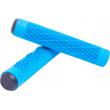 Longway Twister blue grips