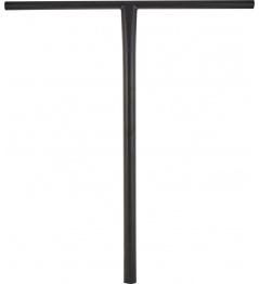 UrbanArtt Primo Evo Oversized V2 700mm black handlebars