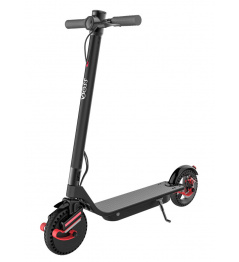 Electric scooter City Boss Pump Twin
