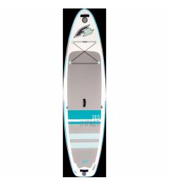 Paddleboard F2 Impact 10'5''x33''x6 '' Blue 2019
