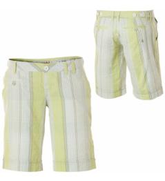 Shorts Reef Shamwari W.white vell.26