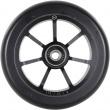 Wheel Native Stem 115mm black