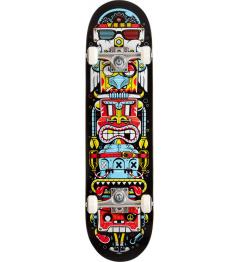 "Skateboard Verb 8.25 ""Kronk"