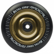 Metal Core Radical 100 mm cast iron black