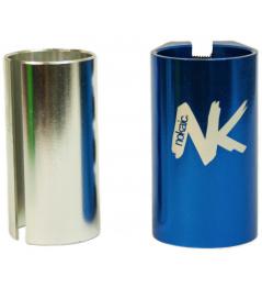 Nokaic sleeve blue