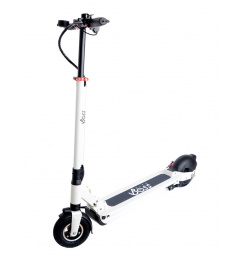 Electric scooter City Boss RX5 white