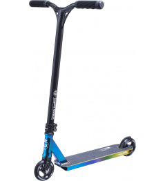 Freestyle scooter Longway Metro Shift Neochrom