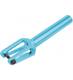 Striker Lux SCS / HIC Turquoise fork