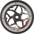 Wheel Striker Essence V3 Black 110mm Galaxy Mix