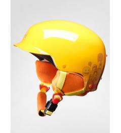 Helmet Anon Scout beastmaster 2014/15 baby vell.L / 51-53cm