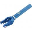 Apex Infinity SCS / HIC plug blue