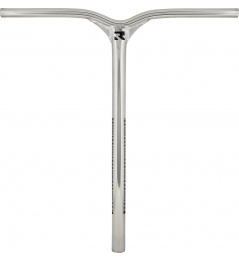 Root Industries Invictus 610mm Mirror handlebars